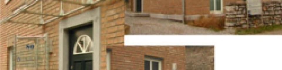 E. Decker Immobilienverwaltung